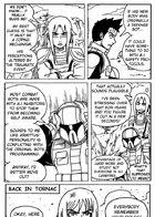 Ryak-Lo : Глава 54 страница 24