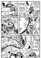 Ryak-Lo : Глава 54 страница 26