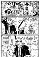 Ryak-Lo : Глава 54 страница 31