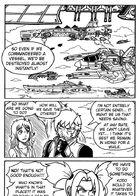 Ryak-Lo : Глава 54 страница 35