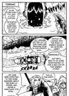 Ryak-Lo : Глава 54 страница 36