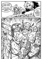 Ryak-Lo : Глава 54 страница 37