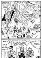 Ryak-Lo : Глава 54 страница 8