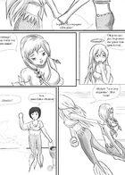 Vasaïma  : Chapitre 2 page 7