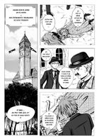 INKY BLOOD : Chapitre 1 page 13