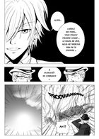 INKY BLOOD : Chapitre 1 page 16