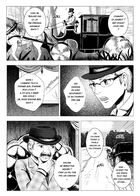 INKY BLOOD : Chapitre 1 page 19
