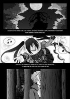 INKY BLOOD : Chapitre 1 page 2