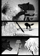 INKY BLOOD : Chapitre 1 page 6