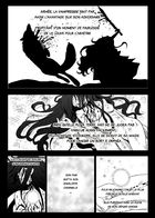 INKY BLOOD : Chapitre 1 page 8