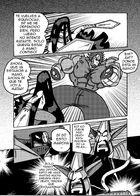 Mery X Max : Capítulo 19 página 6