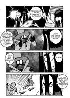 Mery X Max : Capítulo 19 página 12