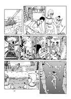 Mash-Up : Chapitre 3 page 5