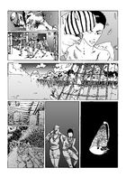 Mash-Up : Chapitre 3 page 6