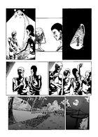 Mash-Up : Chapitre 3 page 7