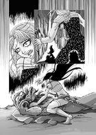 Mythes et Légendes : Chapitre 20 page 13