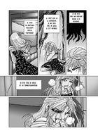 Mythes et Légendes : Capítulo 20 página 20