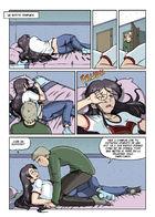 Bienvenidos a República Gada : Capítulo 29 página 4