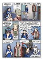 Bienvenidos a República Gada : Capítulo 29 página 8