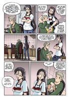Bienvenidos a República Gada : Capítulo 29 página 2