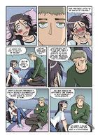 Bienvenidos a República Gada : Capítulo 29 página 5