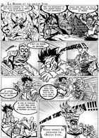 Ҫa caille rude : チャプター 1 ページ 13