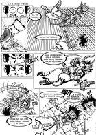 Ҫa caille rude : チャプター 1 ページ 17