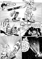 Ҫa caille rude : チャプター 1 ページ 24