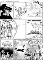Ҫa caille rude : チャプター 1 ページ 38