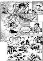 Ҫa caille rude : チャプター 1 ページ 10