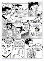 Ҫa caille rude : チャプター 1 ページ 50