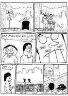 Le Retour de Satan : Chapitre 1 page 4