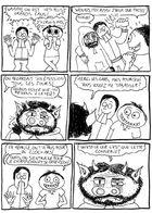 Le Retour de Satan : Chapitre 1 page 7