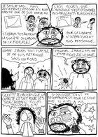 Le Retour de Satan : Chapitre 1 page 10