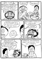 Le Retour de Satan : Chapitre 1 page 14