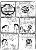Le Retour de Satan : Chapitre 1 page 15