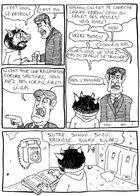Le Retour de Satan : Chapter 1 page 17