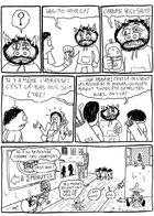 Le Retour de Satan : Chapitre 1 page 20