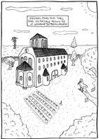 Le Retour de Satan : Chapitre 2 page 1