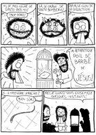 Le Retour de Satan : Chapitre 2 page 7