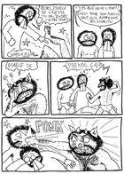 Le Retour de Satan : Chapitre 2 page 10