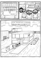 Le Retour de Satan : Chapitre 2 page 17