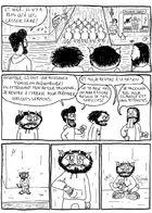 Le Retour de Satan : Chapitre 2 page 30