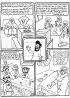 Le Retour de Satan : Chapitre 2 page 32
