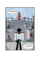 Nécropole : Chapitre 1 page 11