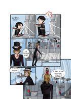 Nécropole : チャプター 1 ページ 13