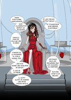 Nécropole : チャプター 1 ページ 17