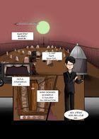 Nécropole : Chapitre 1 page 2