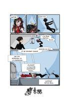Nécropole : Chapitre 1 page 21