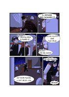 Nécropole : Chapitre 1 page 6